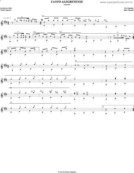 canto-alegretense-v-3