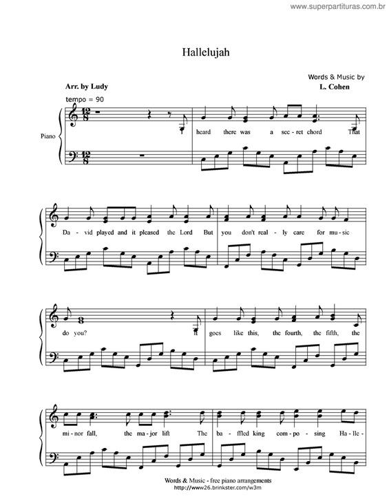 hallelujah-v-3