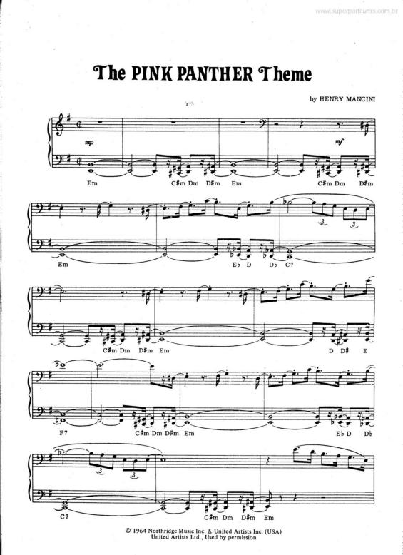 Png саксофон