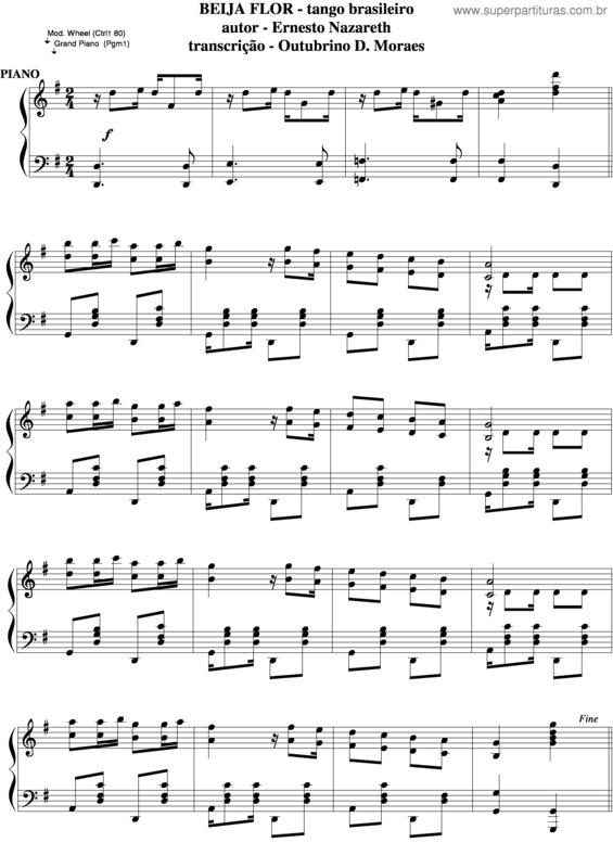 BEIJA CODINOME FLOR CAZUZA DO BAIXAR MUSICA