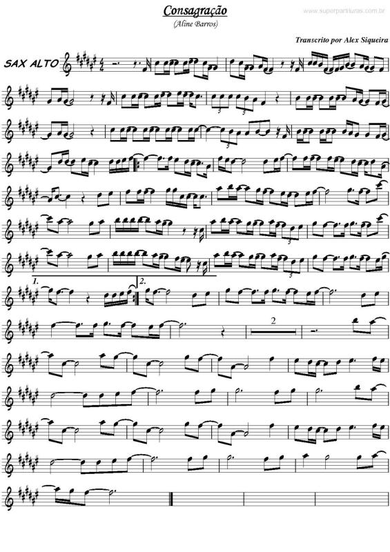 partitura para piano we are the champions pdf