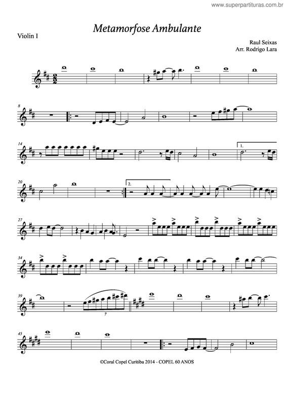 DO BAIXAR BELEZA MALUCO MUSICA SEIXAS RAUL
