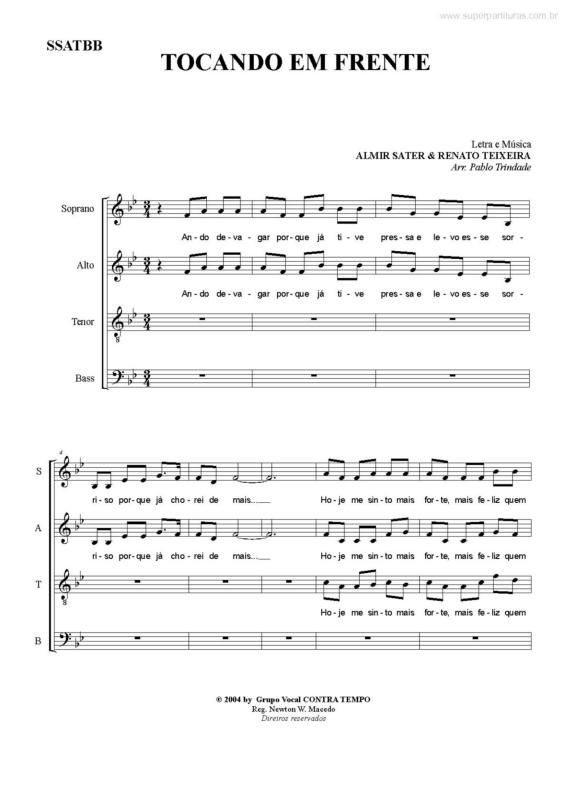 GRÁTIS DOWNLOAD ALMIR SATER MUSICAS CHALANA